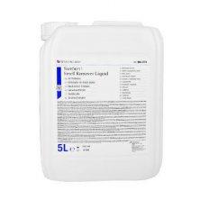 SafeSept Max Smell Remover liquid 5l