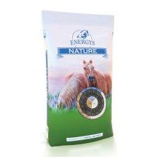 Krmivo koně ENERGY´S Sladový květ 25kg