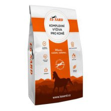 Krmivo koně LaSARD Hifi Gastric Probio 20kg