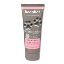 Beaphar Šampon FR Premium pro kočky a koťata 200ml
