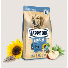 Happy Dog NaturCroq XXL 15 kg