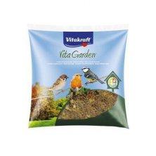 Vitakraft Bird Vita Garden směs pro venk.ptactvo 850g