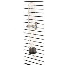 napajecka-pro-hlodavce-se-sklenenou-koncovkou-50ml-tr