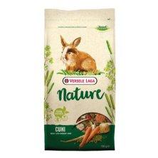 VL Nature Cuni pro králíky 700g