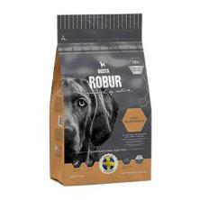 Bozita Robur DOG Adult Maintenance 27/15 13kg