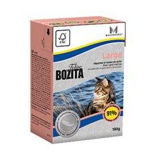 Bozita Feline Large TP 190g