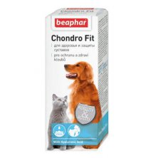 Beaphar Chondro Fit pes 35ml