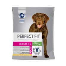 Perfect Fit DOG Adult 1+ kuřecí M/L 1,4kg