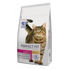 Perfect Fit CAT Adult 1+ s kuřecím 7kg