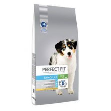 Perfect Fit DOG Junior <1 kuřecí M/L 14,5kg