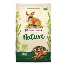 VL Nature Cuni pro králíky 9kg
