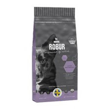 Bozita Robur DOG Active Performance 33/20 12kg