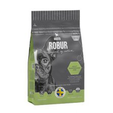 Bozita Robur DOG Adult Maintenance Mini 27/17 950g