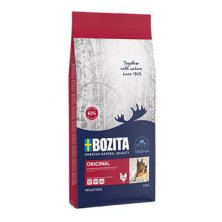 Bozita DOG Original 12kg