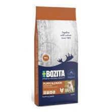 Bozita DOG Puppy & Junior Wheat Free 2kg