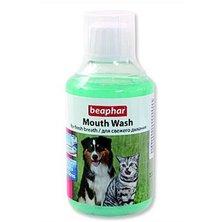 Beaphar Ústní voda pes 250ml