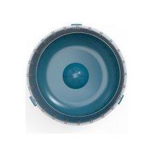 Komponenty Rody 3-kolotoč modrý Zolux