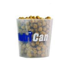NutriCan dárek odměrka