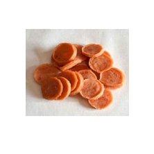 Want Dog poch. Kuřecí chipsy 300 g