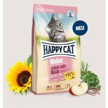 Happy Cat Minkas Junior Care 1,5kg