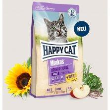 Happy Cat Minkas Urinary Care 10kg