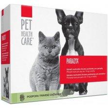 Parazyx pro psy a kočky 22 tbl PHC