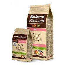 Eminent Platinum Puppy 2kg
