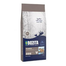 Bozita DOG X-Large 12kg