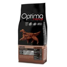 Optima Nova Dog Mature 12kg