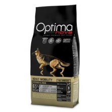 Optima Nova Dog Mobility 12kg