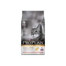 ProPlan Cat Elegant Plus Salmon 3kg