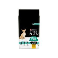 ProPlan Dog Adult Sm&Mini OptiDigest lamb 3kg