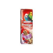 VL Tyčinky pro andulky Prestige Lesní plody 2x30g
