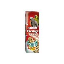 VL Tyčinky pro papoušky velké Prestige Exot.Fruit2x70g