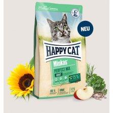 Happy Cat Minkas Perfect Mix 500g