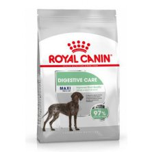 Royal Canin Maxi Digestive10kg