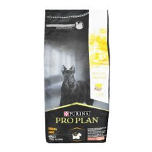 ProPlan Dog Adult Sm&Mini Derma care losos 2kg