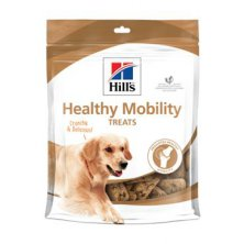 Hill´s Canine poch. Healthy Mobility Treats 220g