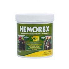 TRM pro koně Hemorex 500g