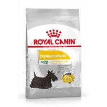Royal Canin Mini Derma Comfort3kg