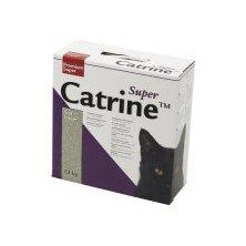 Podestýlka Catrine Premium Super 7,5kg