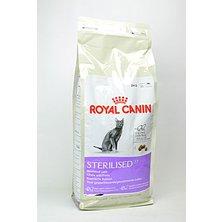 Royal canin Kom.  Feline Sterilised  2kg