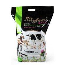 Silyfeed Basic 6kg