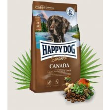 HAPPY DOG CANADA 4kg