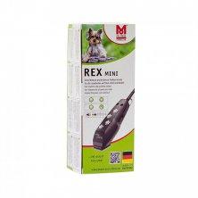 MOSER stříhací strojek Rex Mini