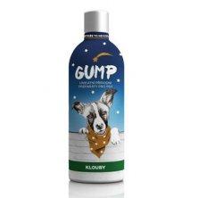 Gump Klouby+ 500ml, kloubní výživa pro psy