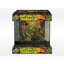 ZMD Naturalistic Terarium 45x45x45cm
