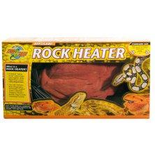 ZMD topny kamen Repticare Rock Heater 10W