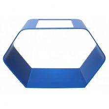 ZMD bettarium Nano House sestuhel modre 7,60l