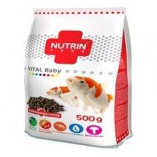 NUTRIN Pond Vital Baby 500g